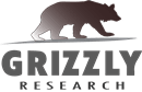 Grizzly Research LLC