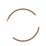 Grizzly Research